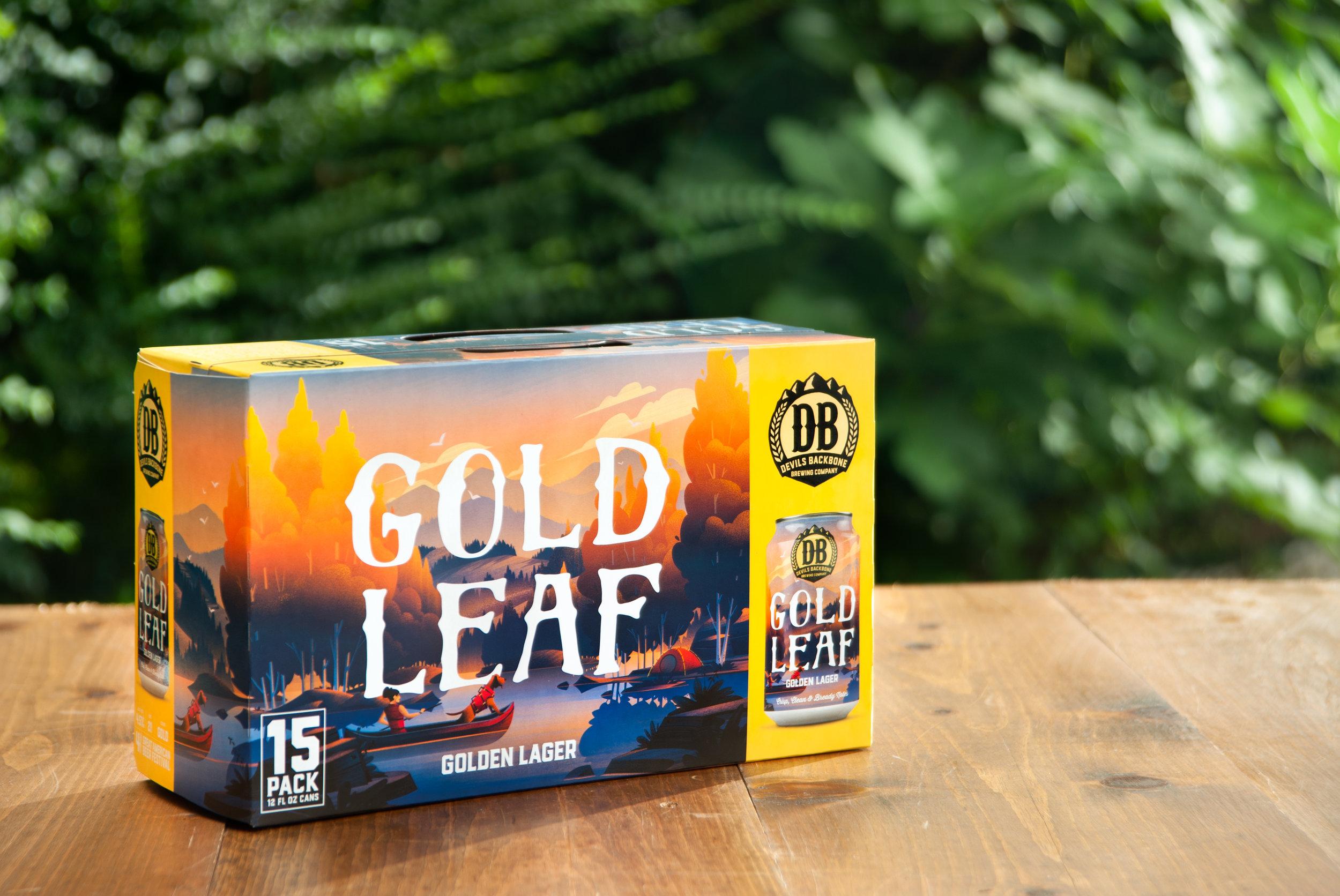 GoldLeaf_15pack.jpg