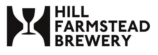TheHopReview_HillFarmstead-logo.jpg