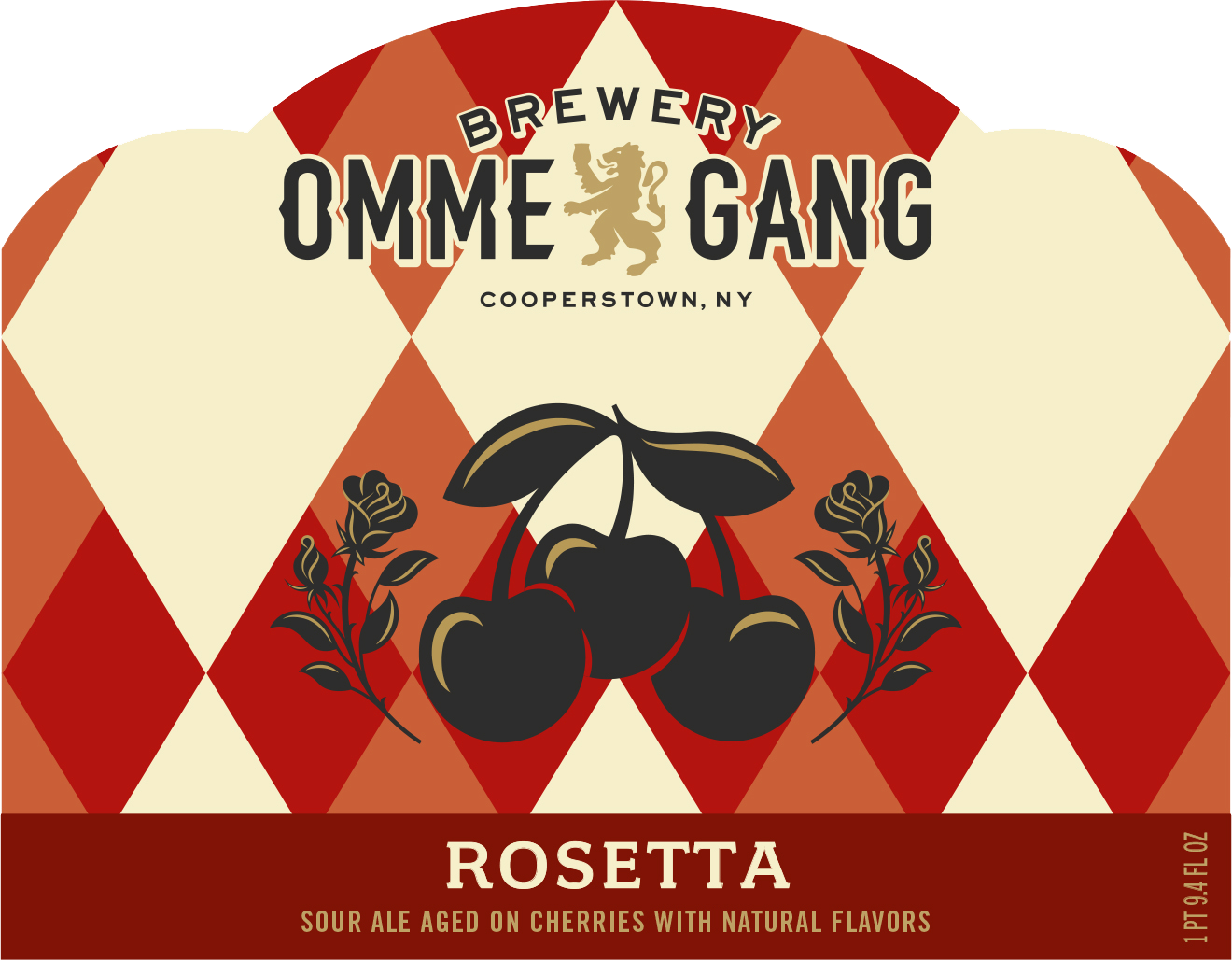 TheHopReview-Ommegang-NewPackaging-02rosetta.png