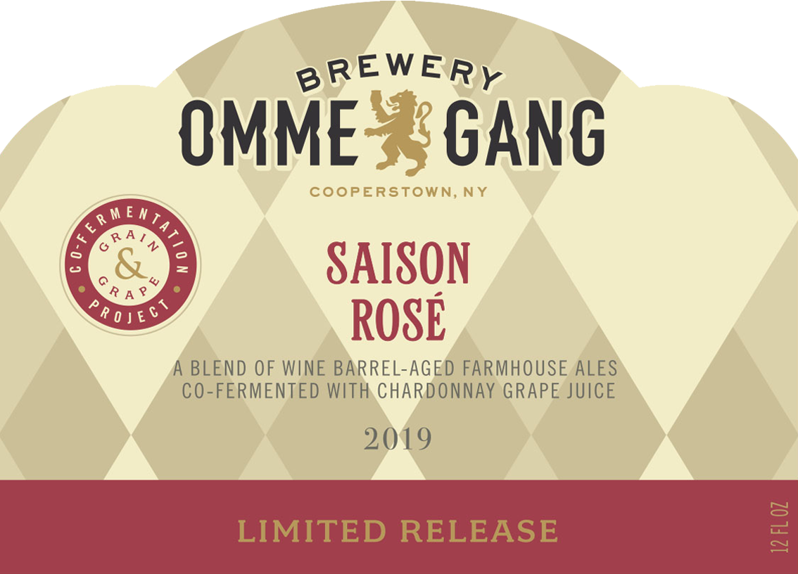 TheHopReview-Ommegang-NewPackaging-0saison.png