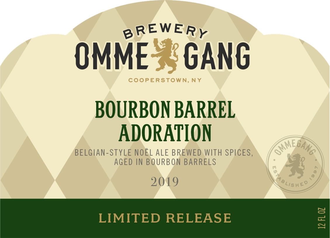 TheHopReview-Ommegang-NewPackaging-02.png