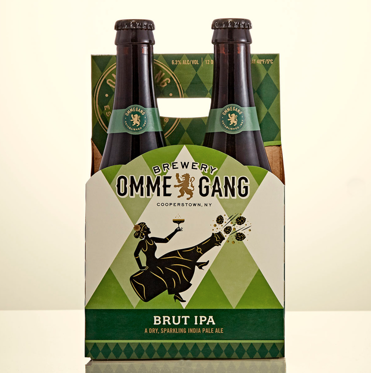 TheHopReview-Ommegang-NewPackaging-0brut3.png