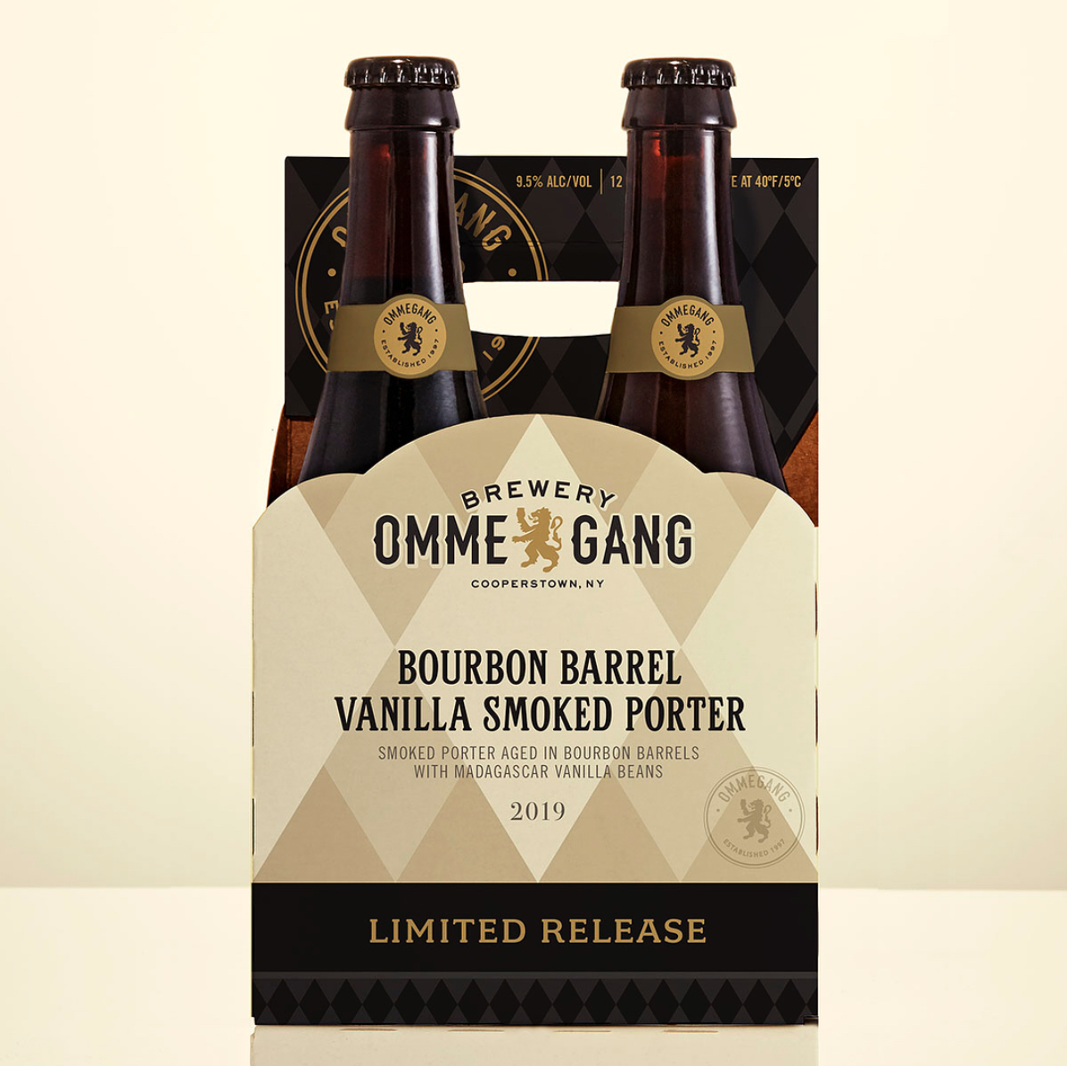TheHopReview-Ommegang-NewPackaging-000.png