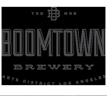 BoomtownBreweryLA.png
