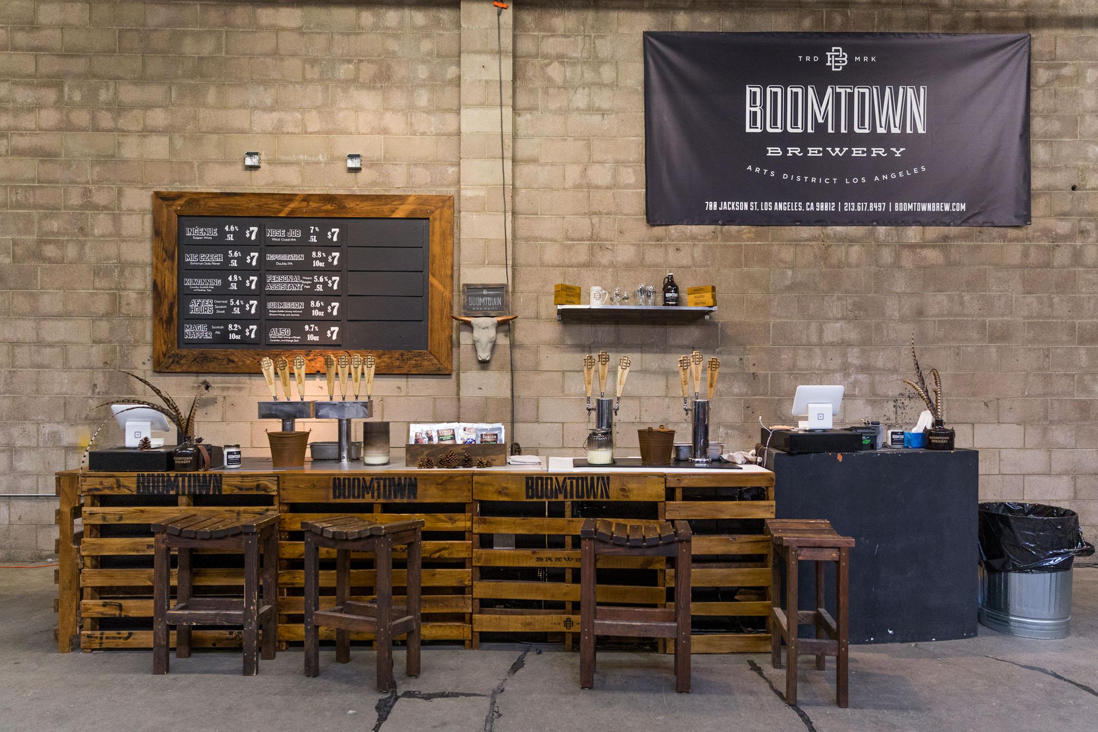 CMLA_Boomtown_161213_029 copy.jpg