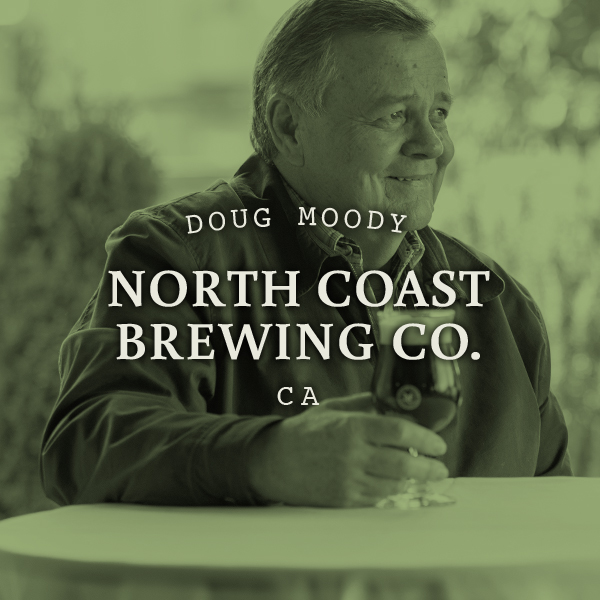 NorthCoast_DougMoody_TheHopReview.jpg