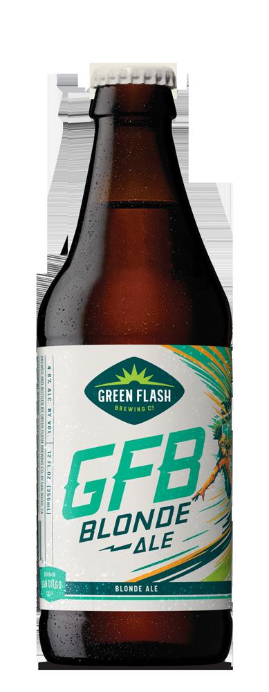 GF19_GFB_12oz_Bottle_Render_web_1.0.png