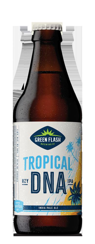 GF19_TropicalDNA_12oz_Bottle_Render_web_1.0.png