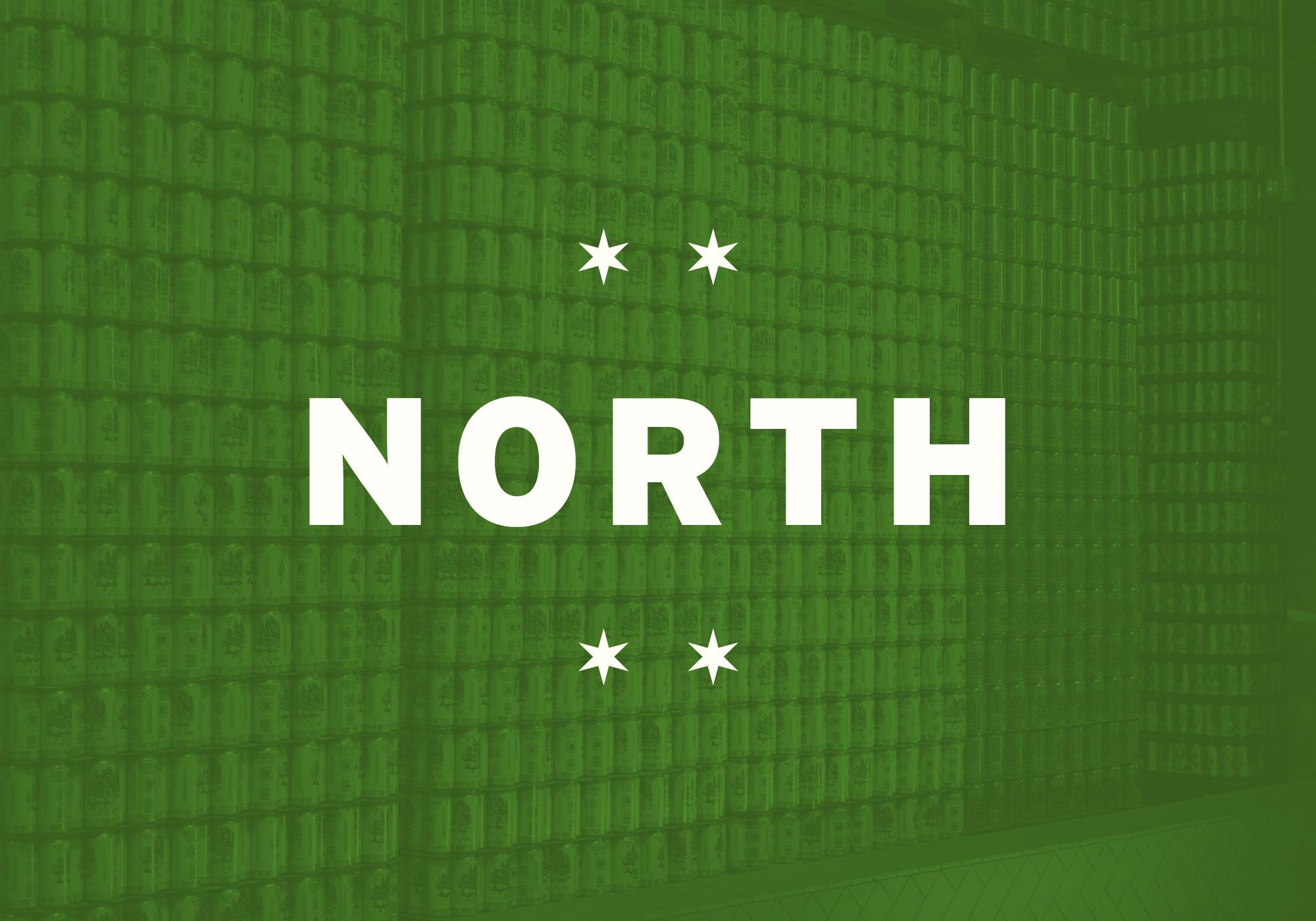 ChicagoBreweryBracket_2018_NORTH-Button.jpg