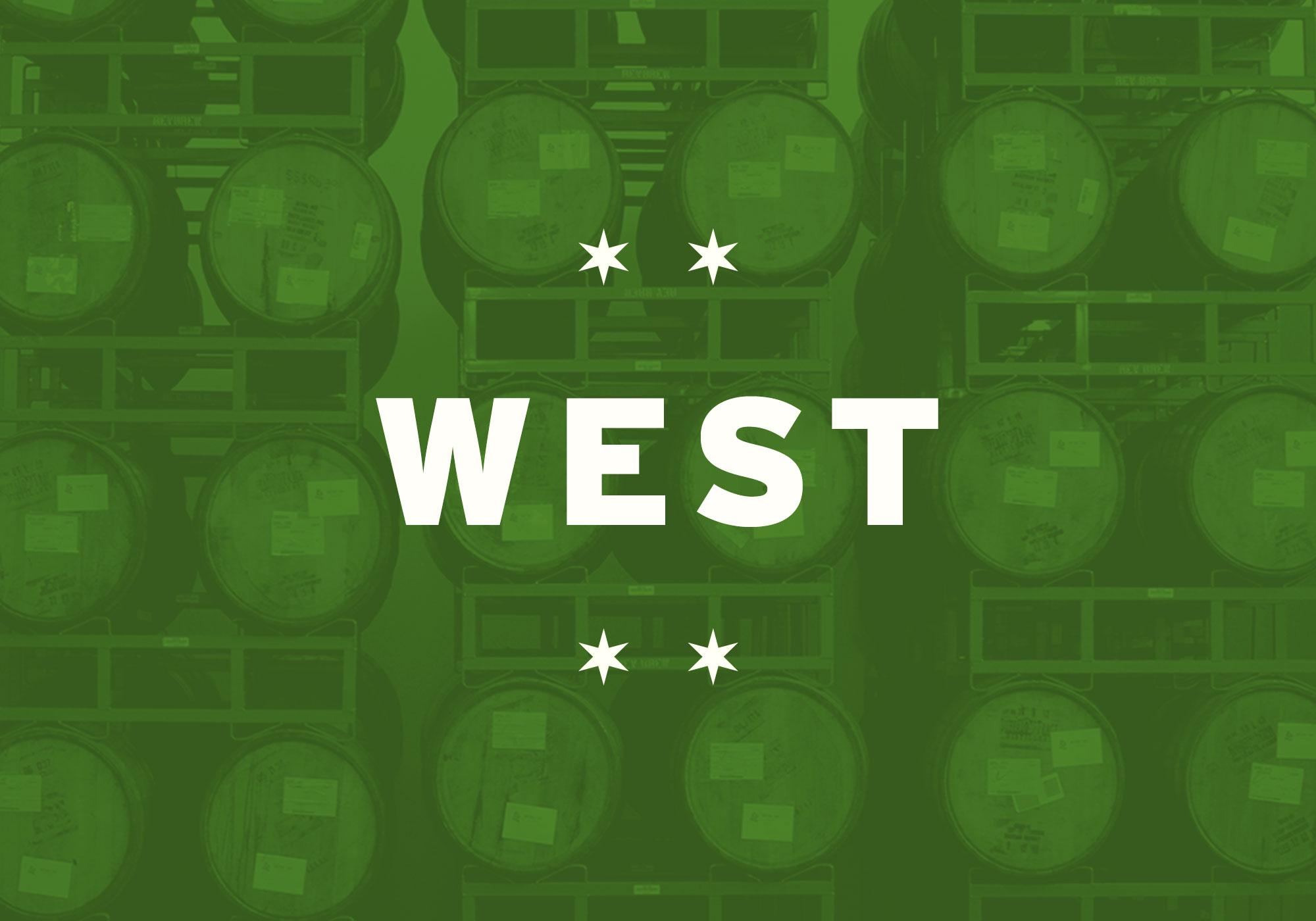 ChicagoBreweryBracket_2019-West.jpg