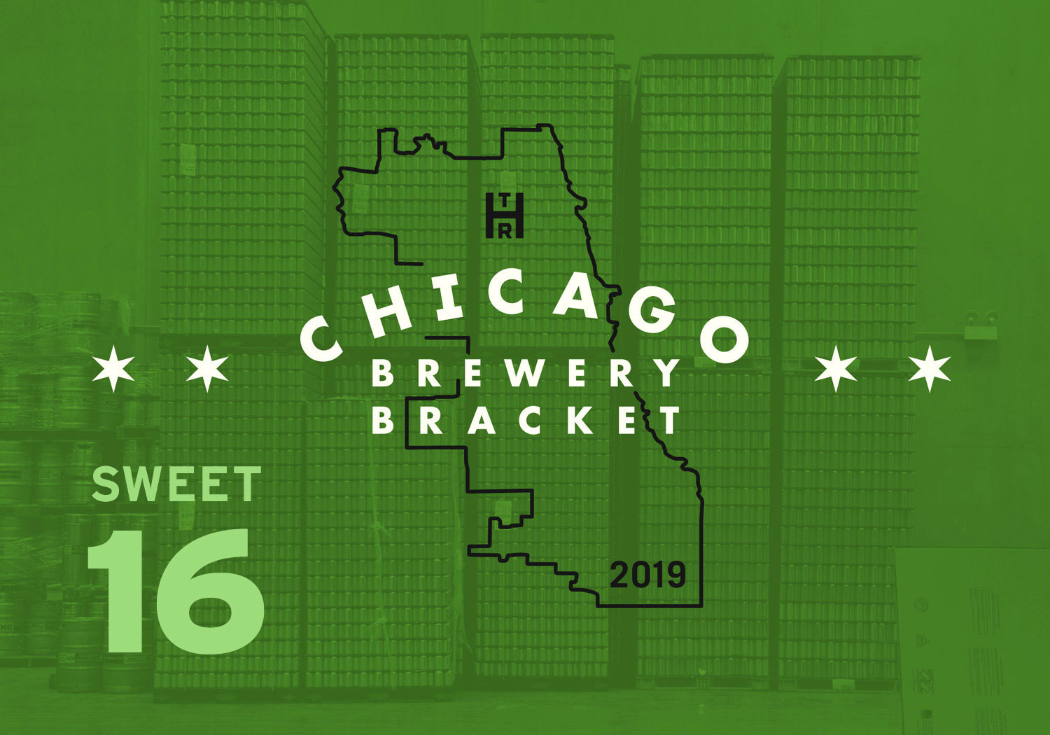 ChicagoBreweryBracket_2019-16.jpg