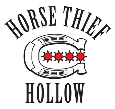 HorseThiefHollow.png