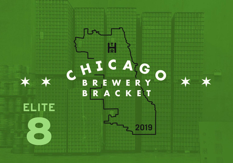 ChicagoBreweryBracket_2019-8.jpg