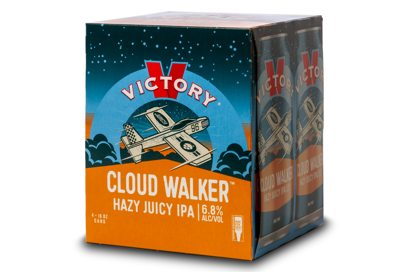 CW_4-Pack_Cans_Canva(trans).png