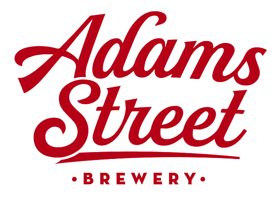 AdamsStreetBrewery-Logo.png