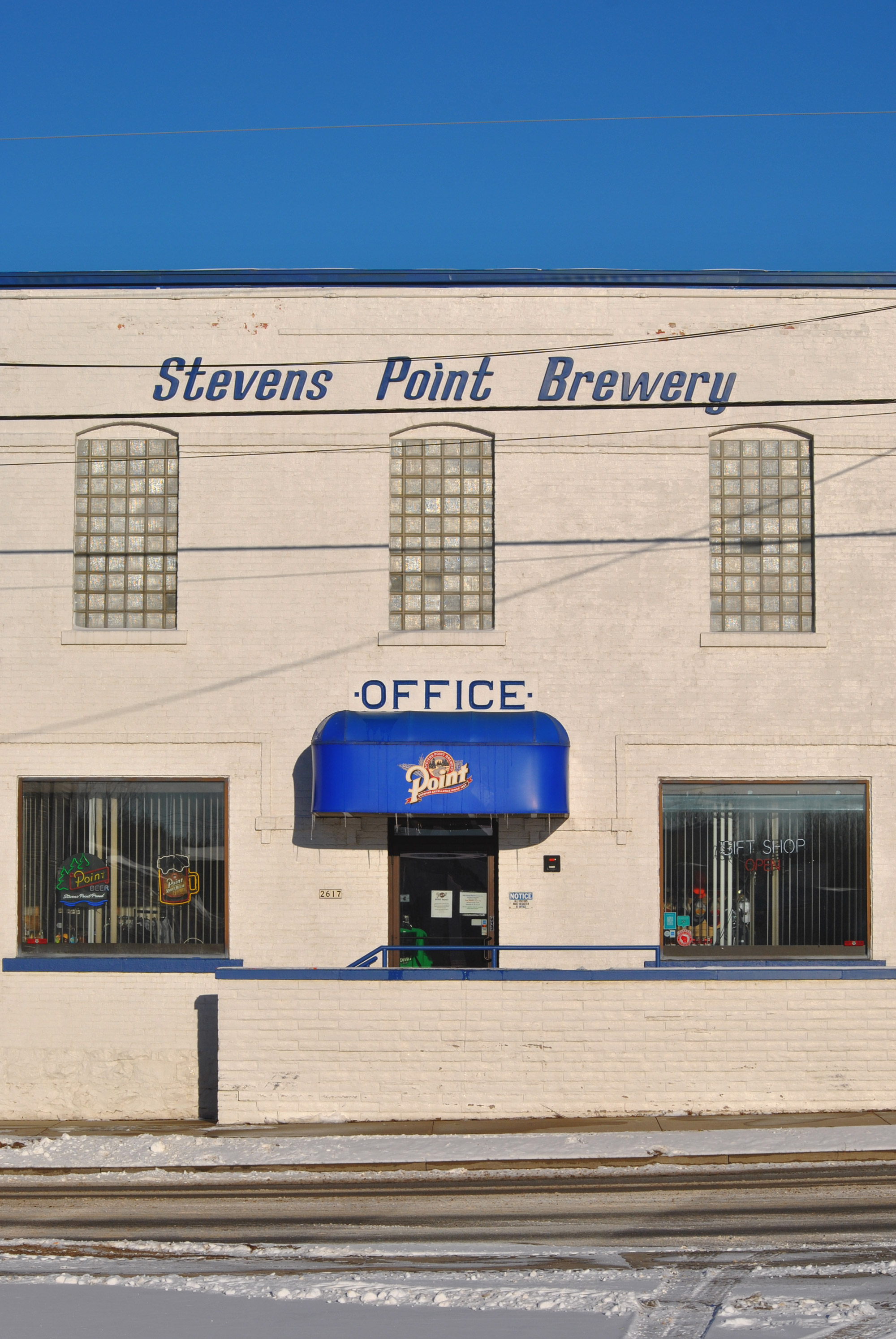 TheHopReview_StevensPointBrewery_0.jpg