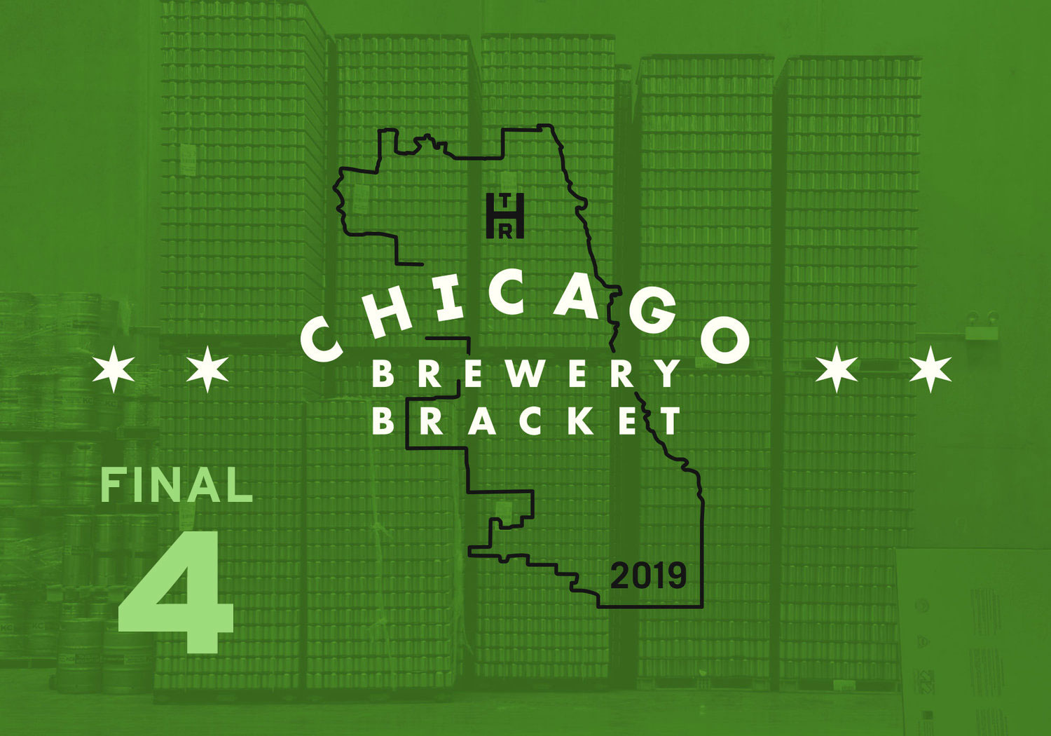 ChicagoBreweryBracket_2019-4.jpg