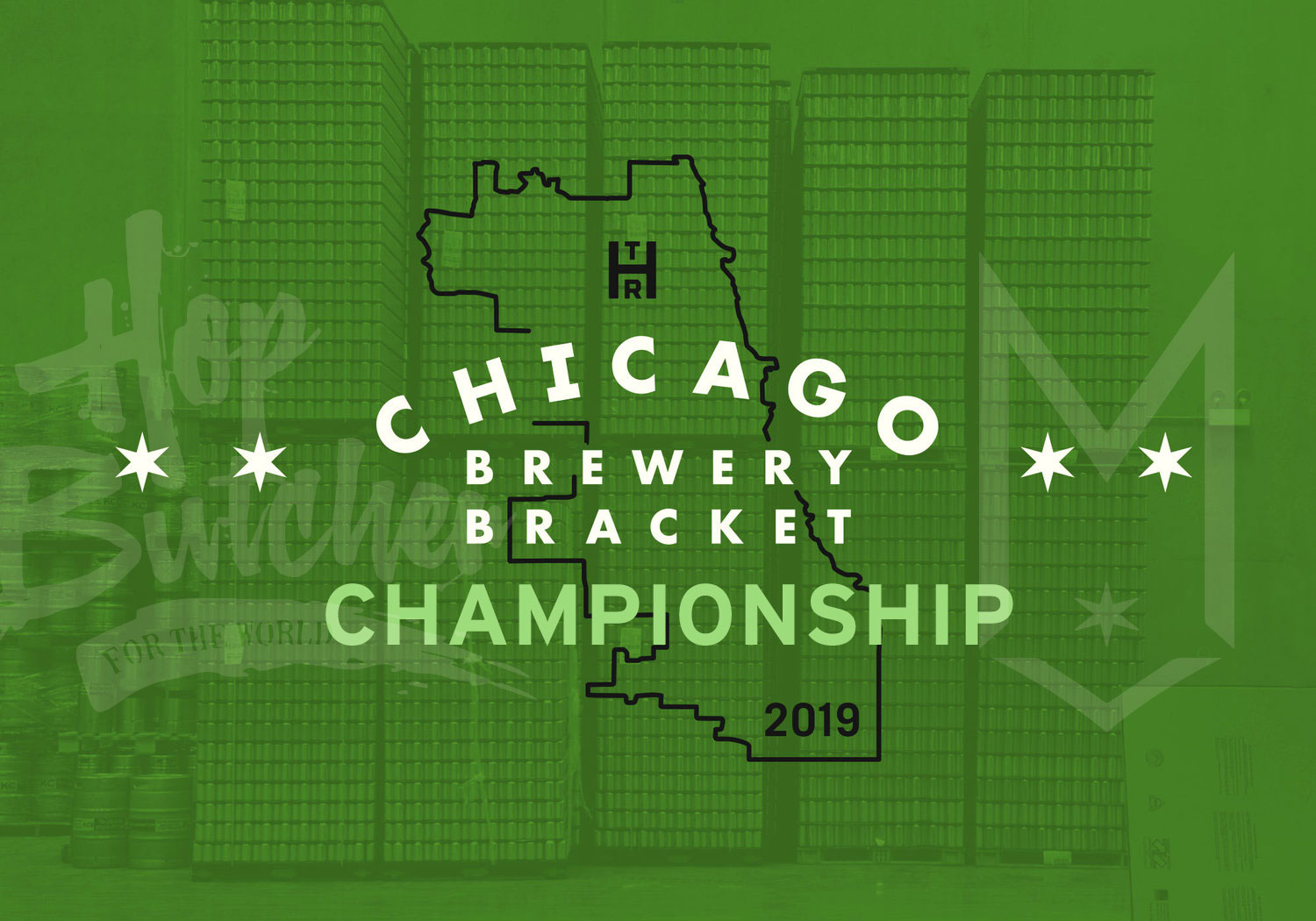 ChicagoBreweryBracket_2019-2.jpg