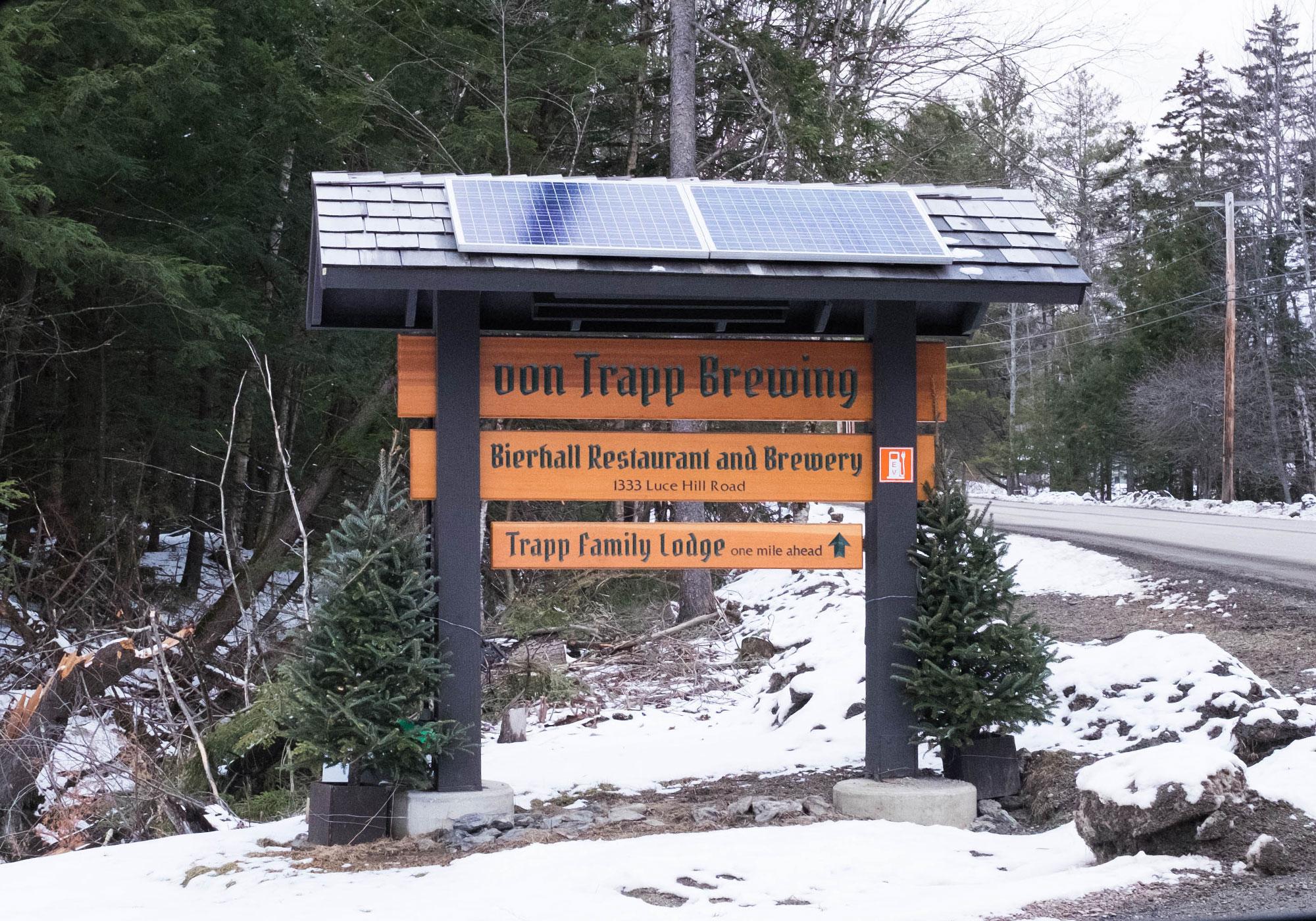 THR_Vermont-41.jpg
