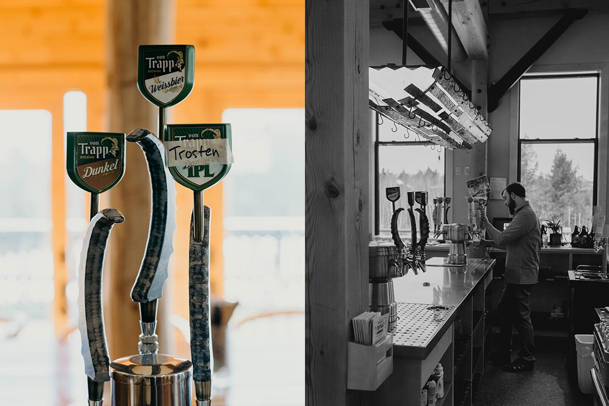 THR_Vermont-69-2.jpg