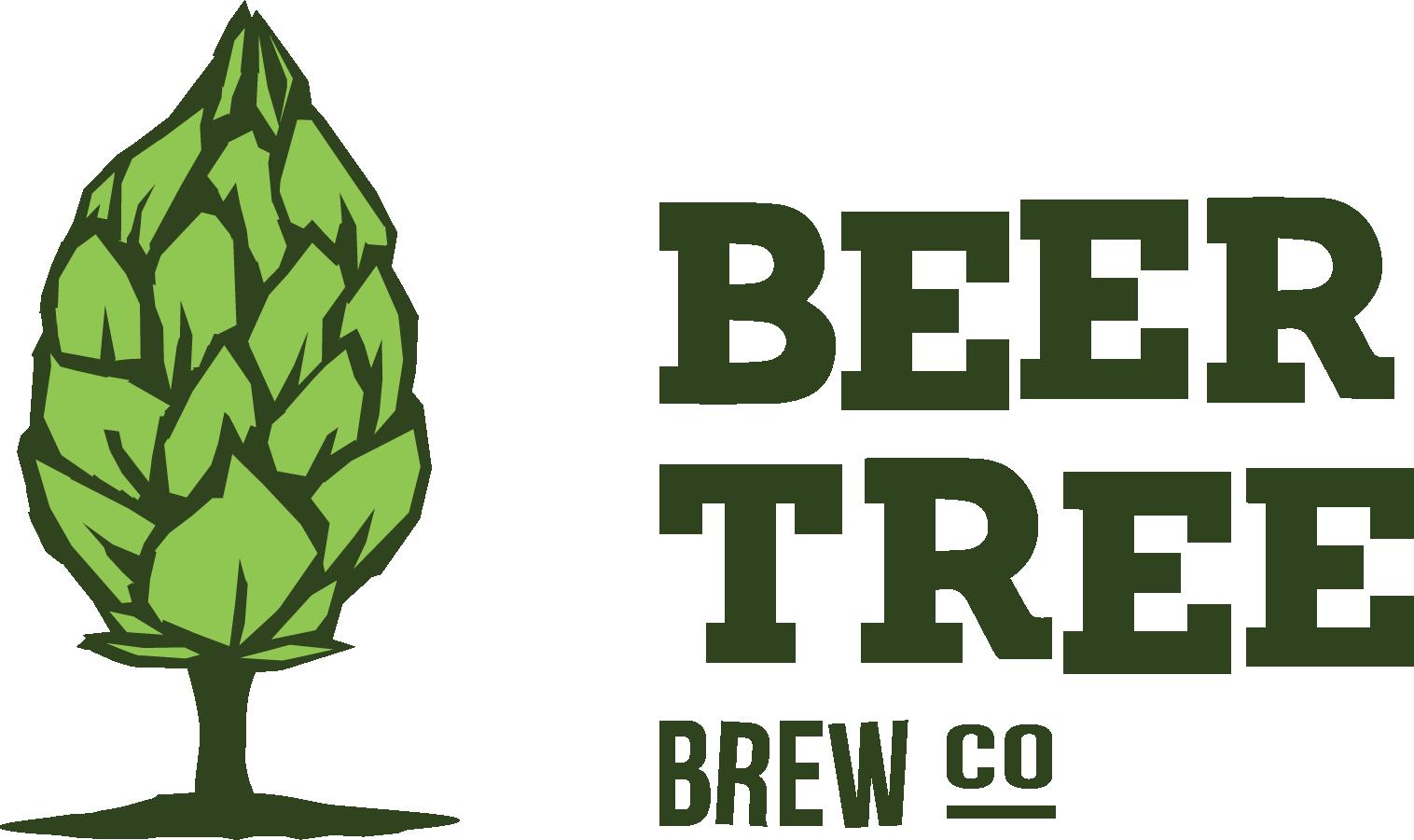 Beer-Tree2.png