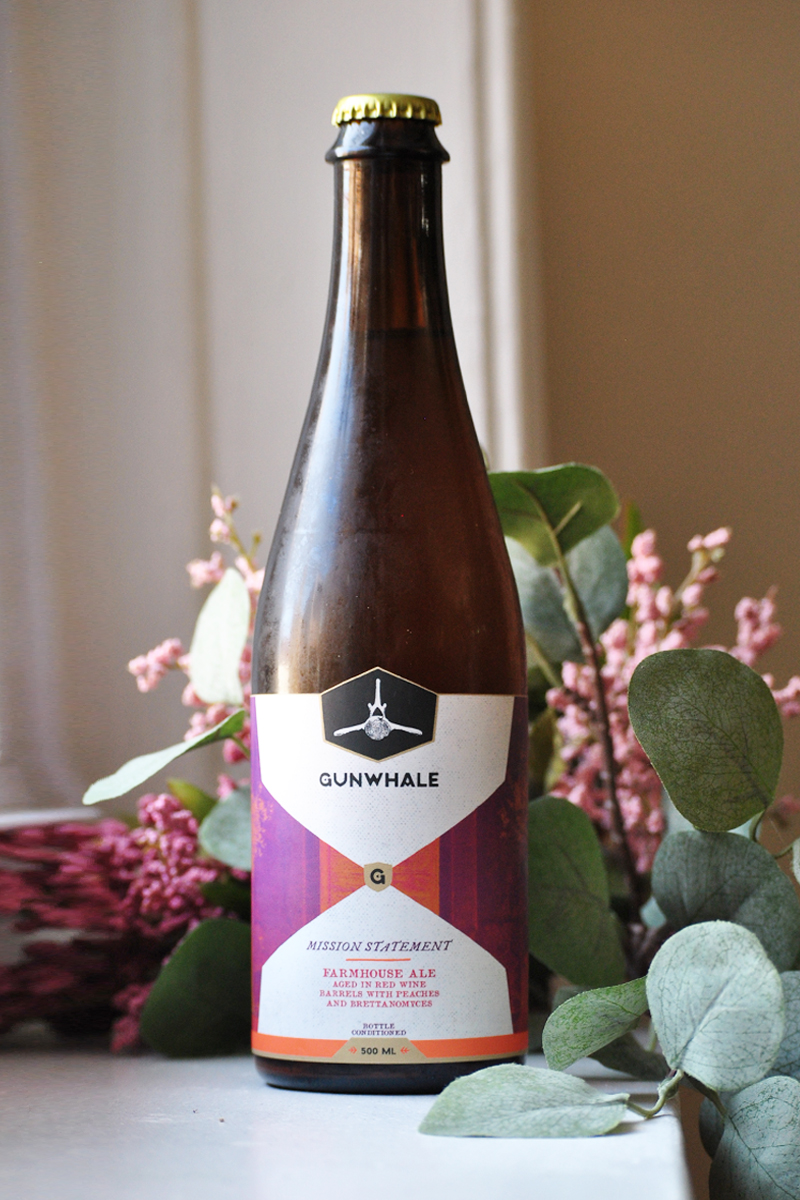 TheHopReview_March2019_Cloudwater.jpg