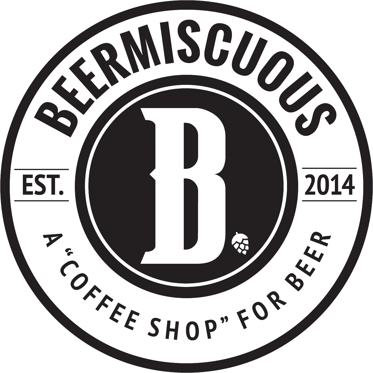 beermiscuouslogo.png