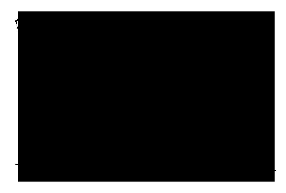 alaskan-art-amber.png