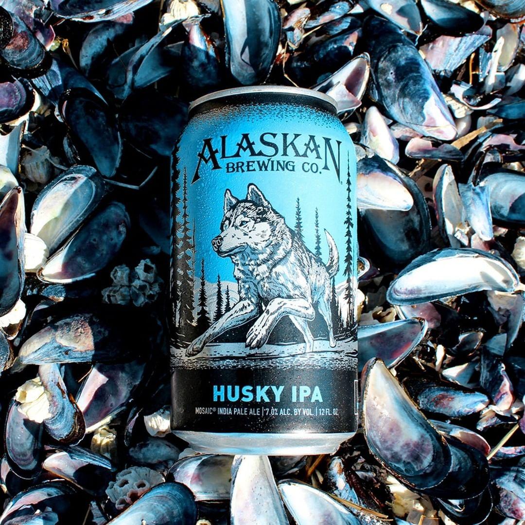 AlaskanBrewing07.jpg