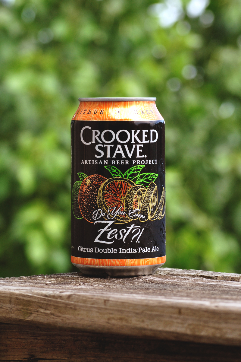 TheHopReview_July2019_CrookedStave.jpg