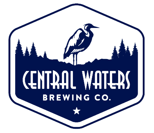 centralwaterslogo-hopreview.png