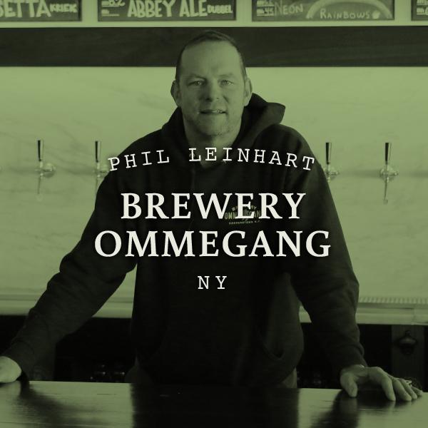TheHopReview_BreweryOmmegang_PhilLeinhart_0.jpg