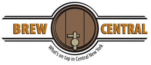 brew-central-logo-1.png