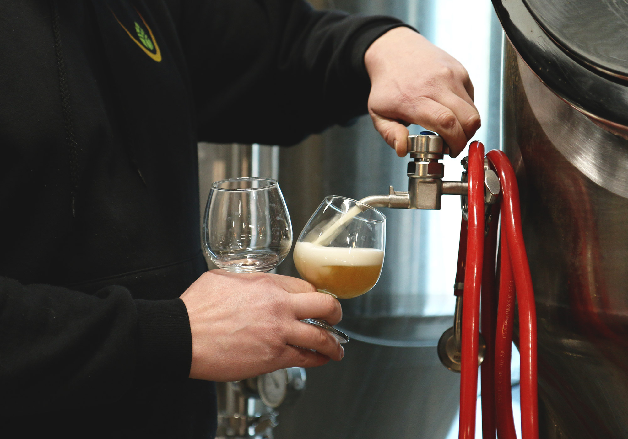 TheHopReview-BeerTree-14.jpg