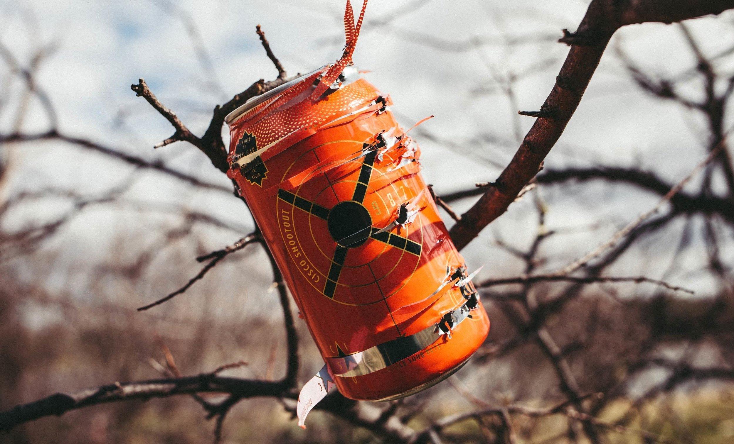 Texas-Packaging-Beer-Can-Design-Branding-Red-Gap-Brewing-1280x1550-19.jpg
