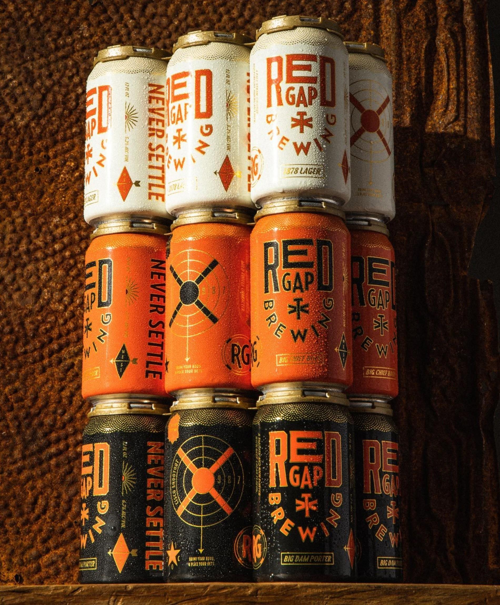 Texas-Beer-Can-Packaging-Design-Branding-Red-Gap-Brewing-1280x1550-19.jpg