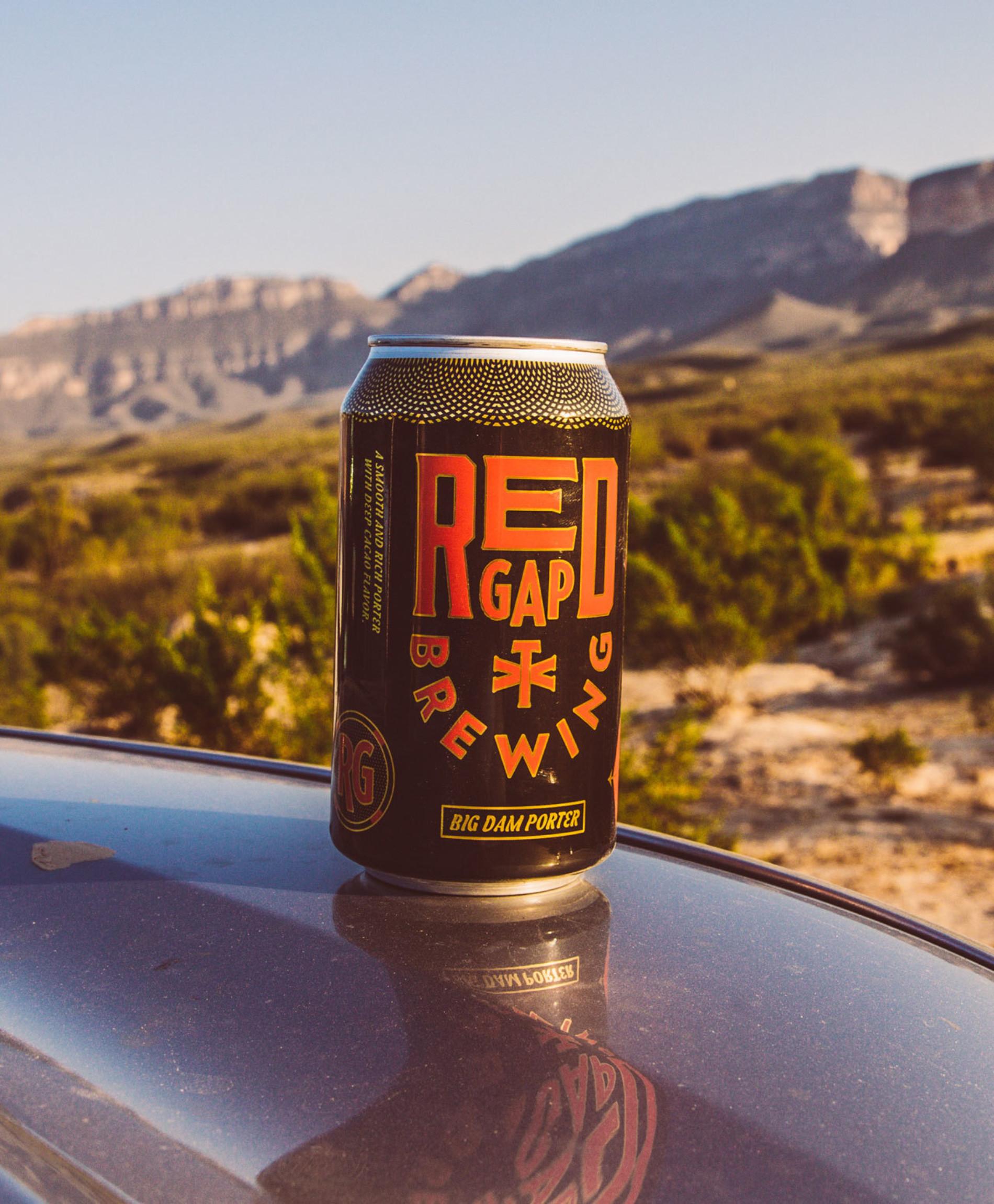 Dallas-Texas-Packaging-Beer-Can-Design-Branding-Red-Gap-Brewing-1280x1550-19.jpg