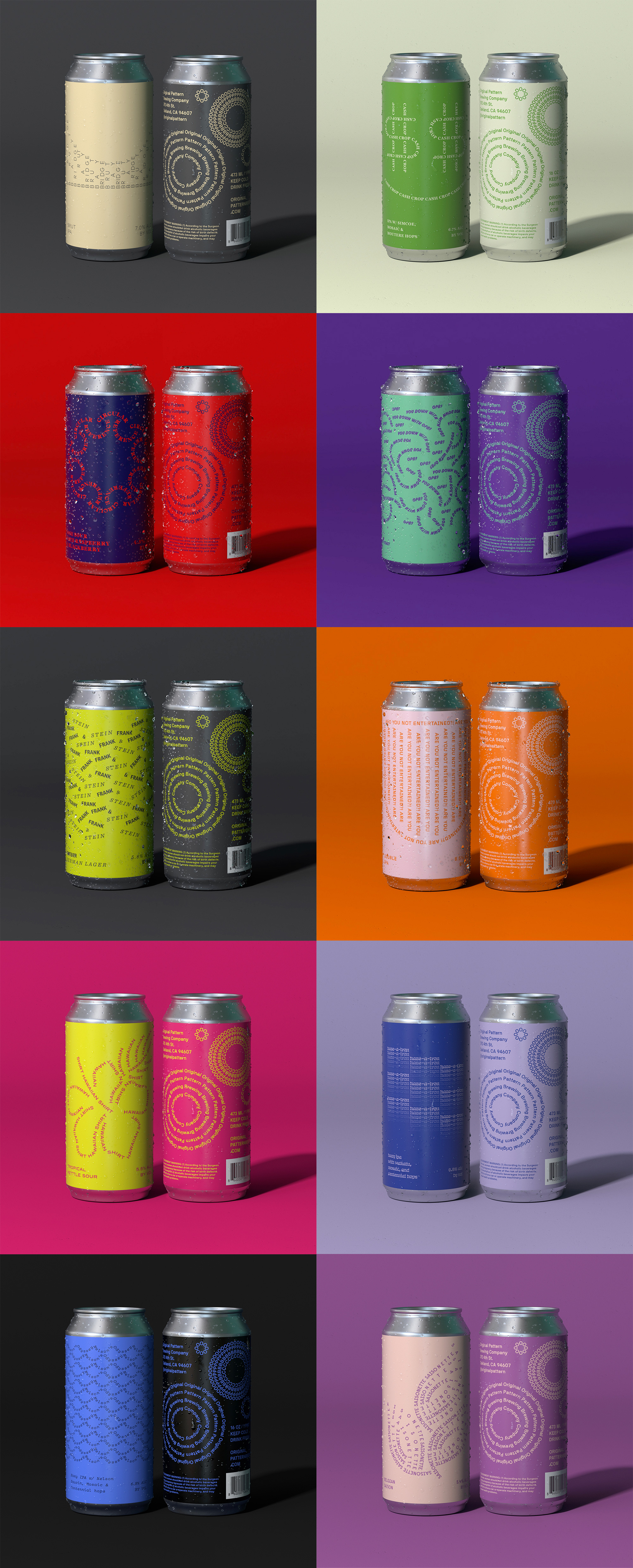 original_pattern_brewing_cans_individual.jpg