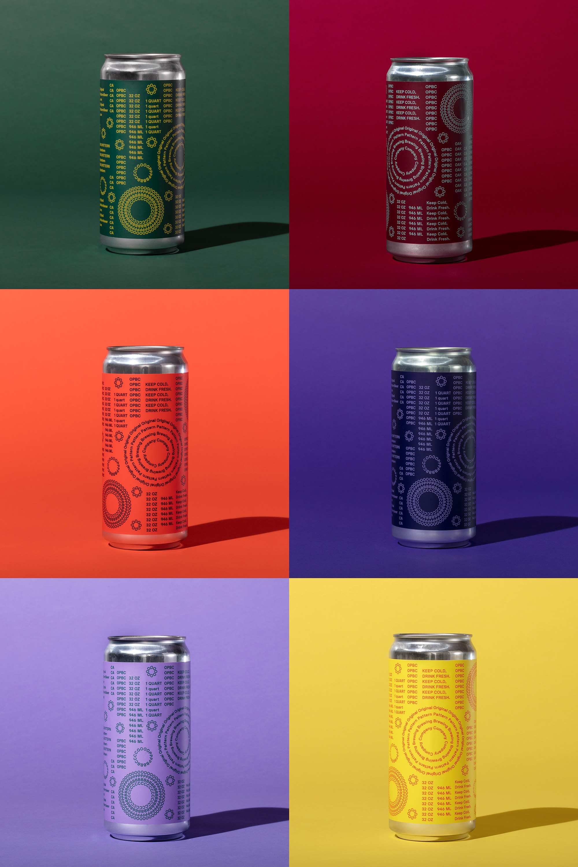 Crowler designs