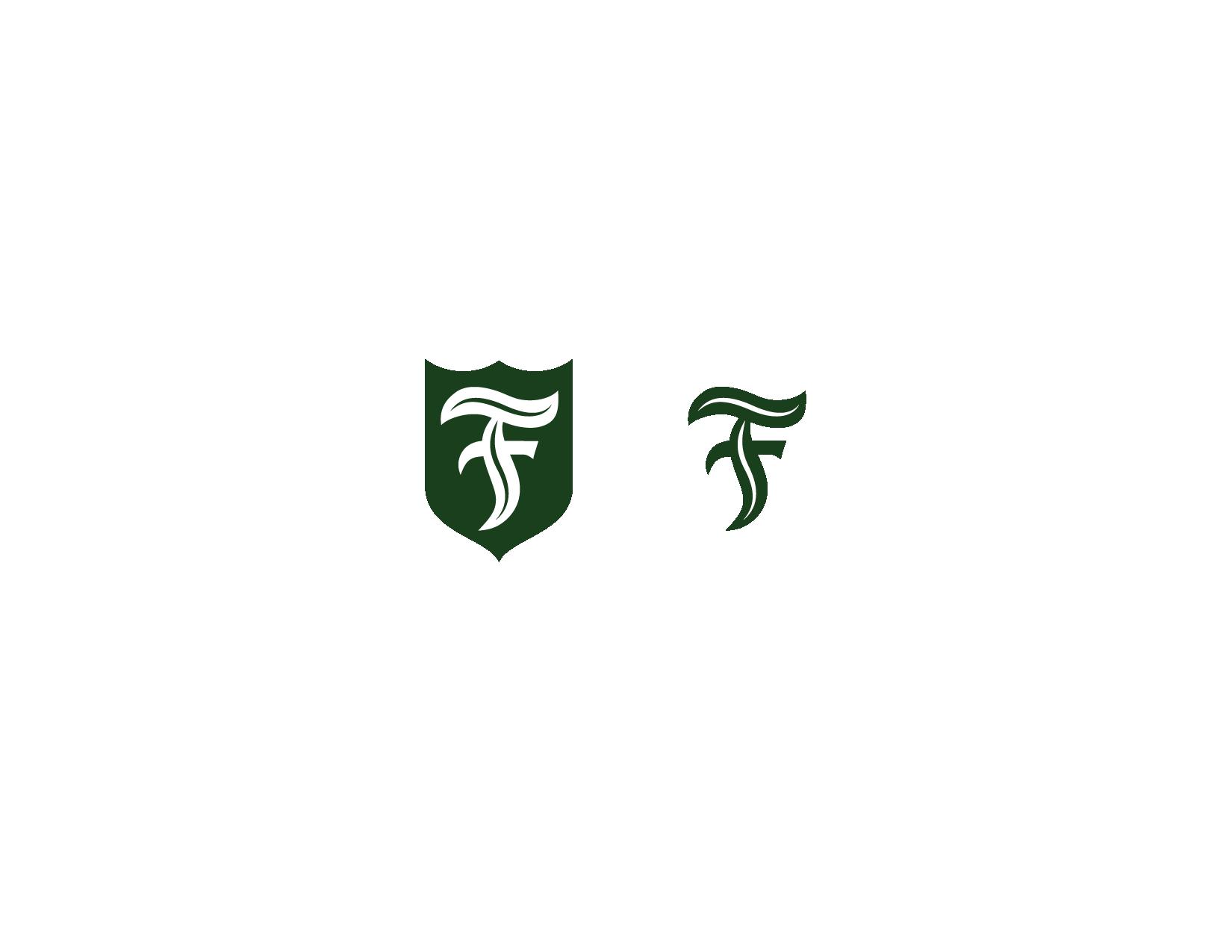 FoxFarm_Logo-01.png