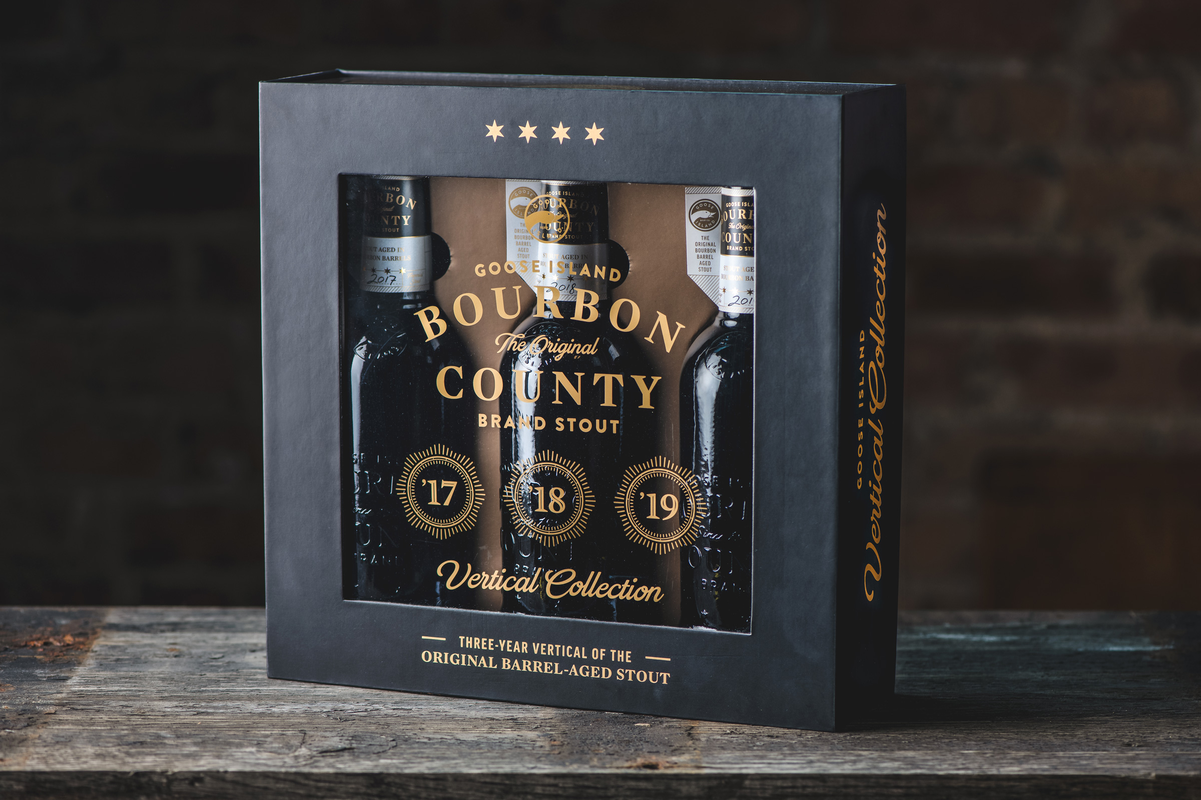 GIBC_Bourbon_County_Vertical_Pack_001.jpg