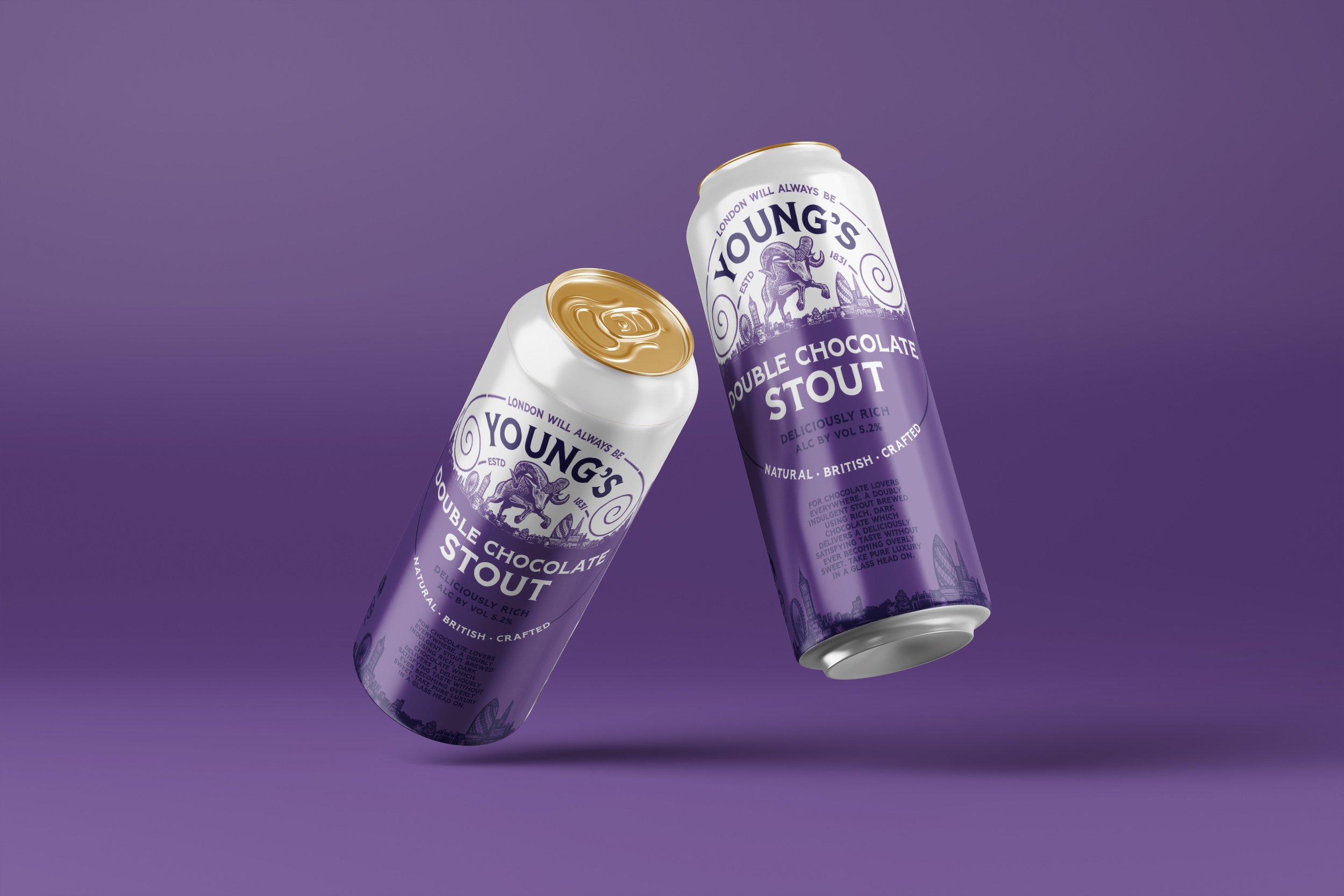 Youngs_Rebrand_Design_DCS_Stout_Can_v1.jpg