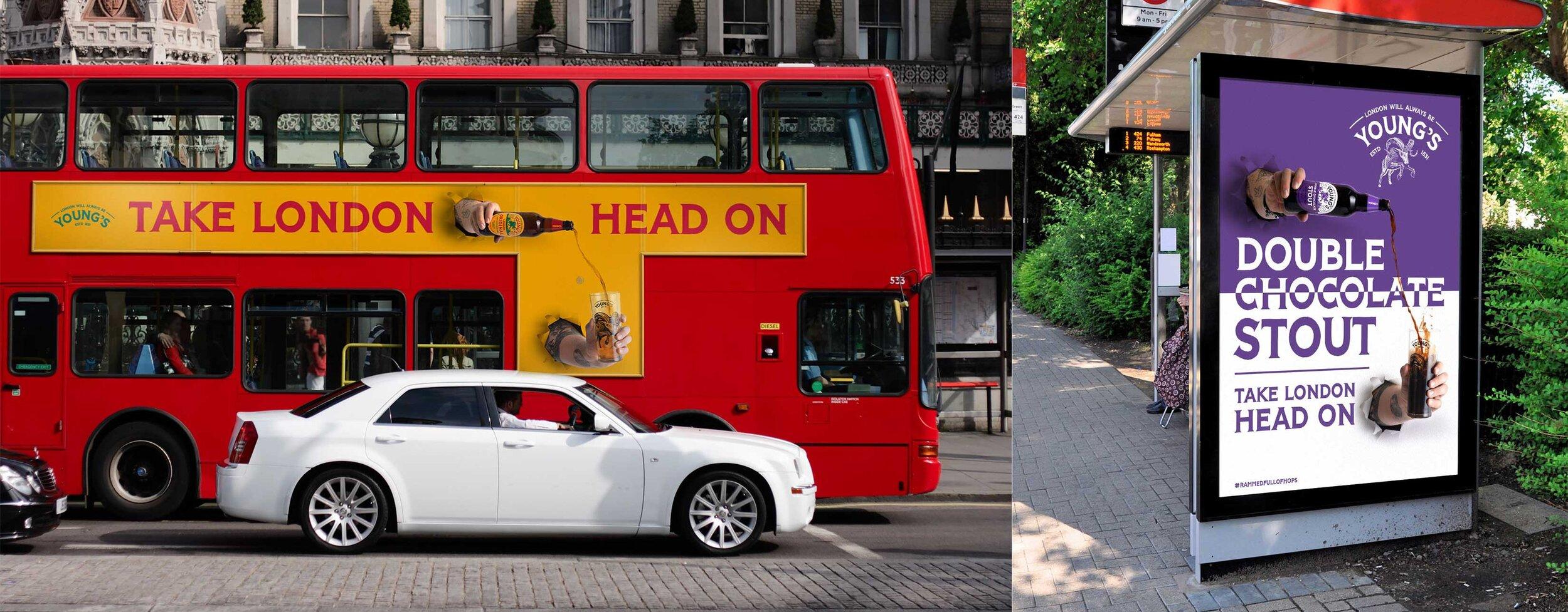Youngs_Rebrand_Design_Bus_London_Branding_v2-1.jpg