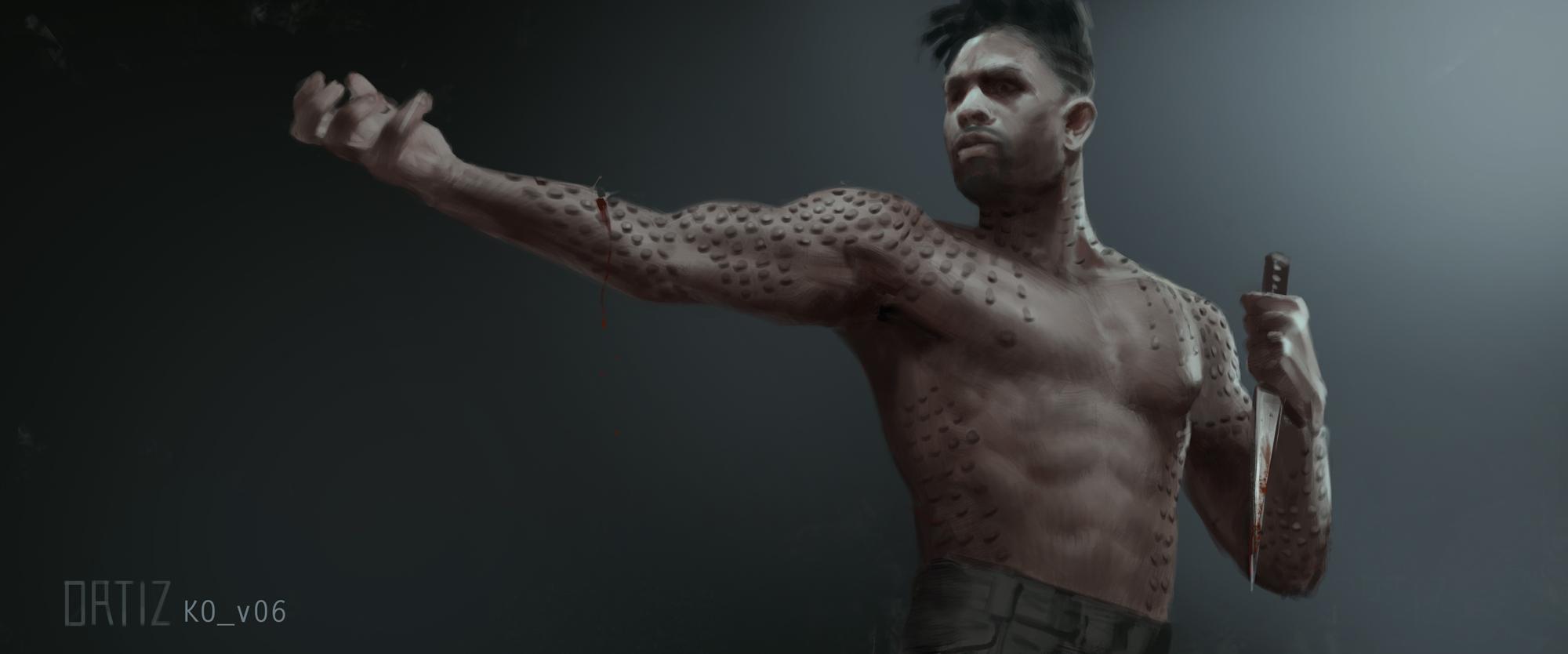 back_3_killmonger_scars_ko_06.jpg