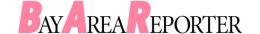 Bay_Area_Reporter_logo.jpg