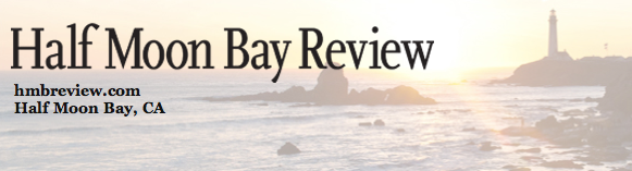 HMB Review logo