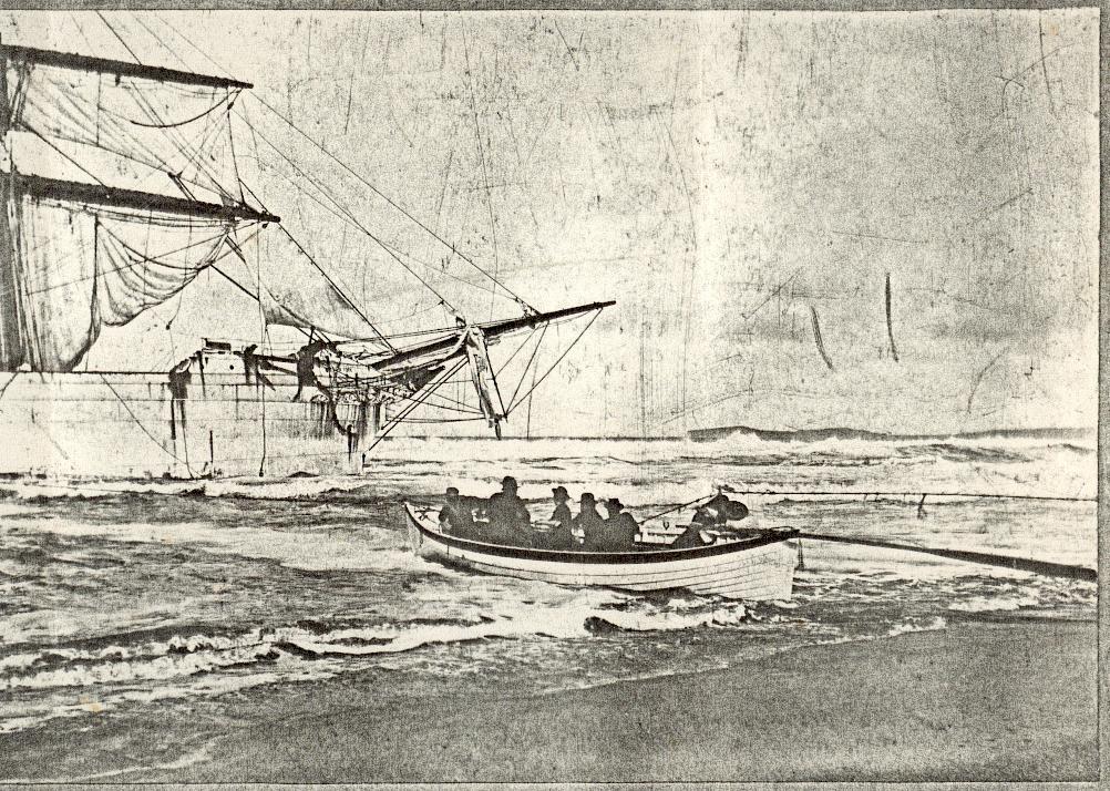 Shipwreck of the New York at Half Moon Bay.jpg