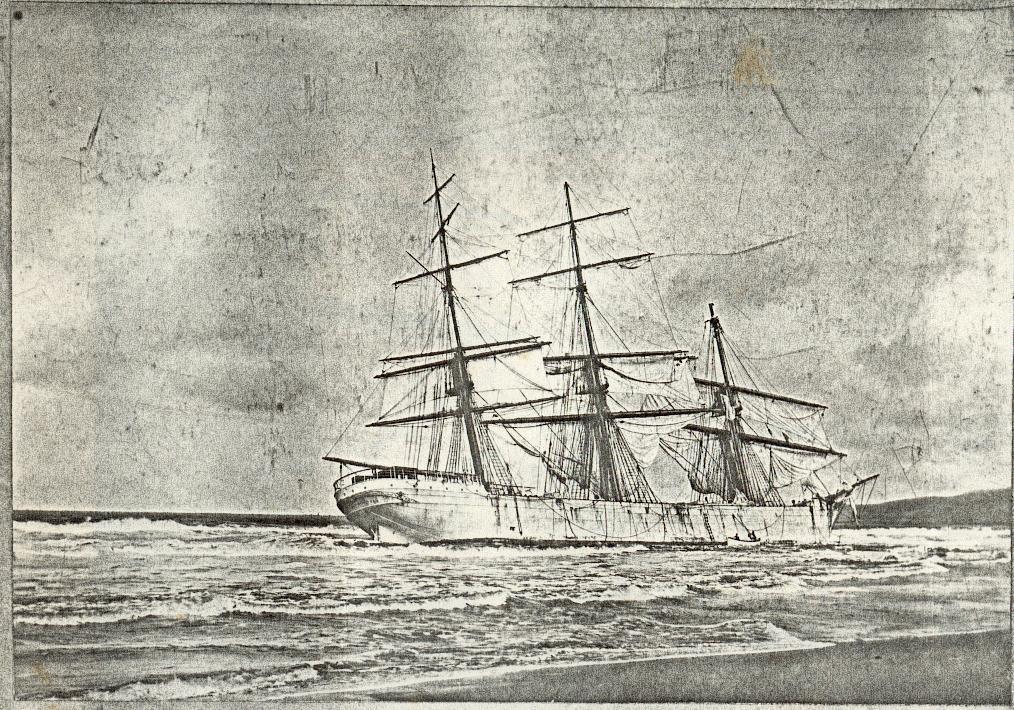 Shipwreck of the New York at Half Moon Bay 2 .jpg