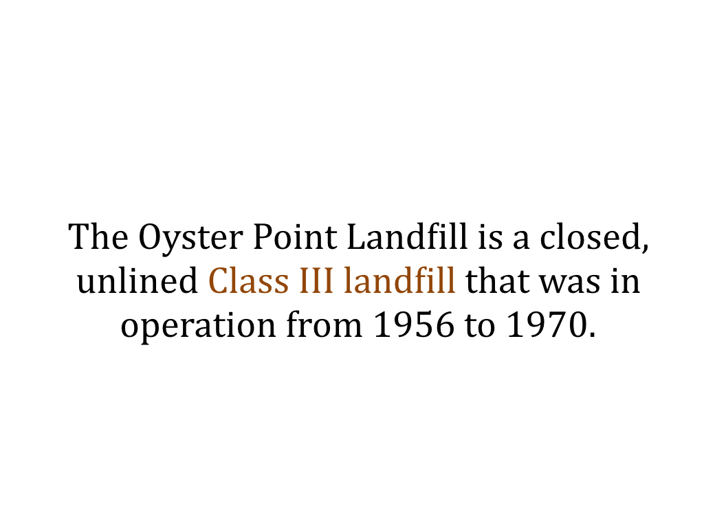 Oyster Point Landfill Underwater.002.jpeg
