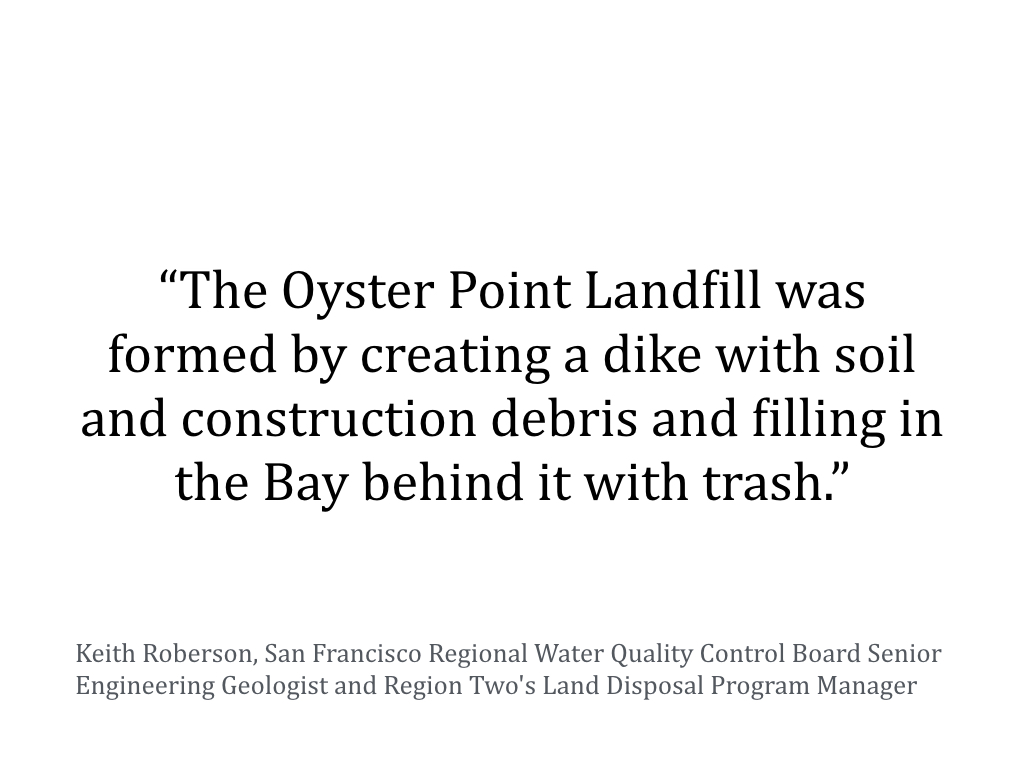 Oyster Point Landfill Underwater.004.jpeg
